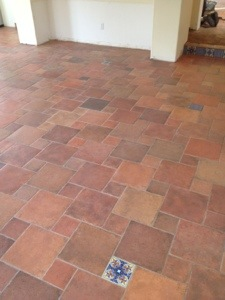 Spanish Floor Tile Everythingtile Just Another Site